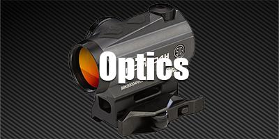 Sig Sauer Optics