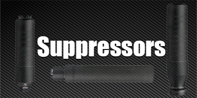 Sig Sauer suppressors